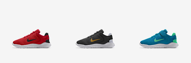 the best attitude 67b5e f2033 Nike Free RN 2018 By You. Little Kids  Running Shoe.  90. Customize  CUSTOMIZE IT WITH NIKE BY YOU