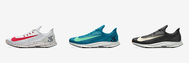 nike pegasus trainers men 12