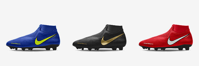 e1d19f9ef CUSTOMISE CUSTOMISE IT WITH NIKE BY YOU