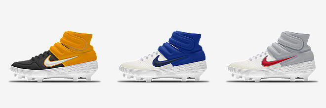 check out f34ae 0ee67 Customize CUSTOMIZE IT WITH NIKE BY YOU