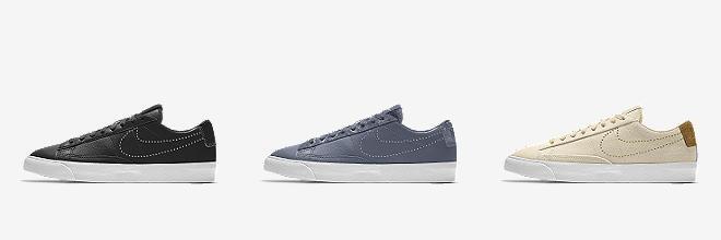 261ba1ab5ac9b Nike By You Custom Women s Shoes. Nike.com