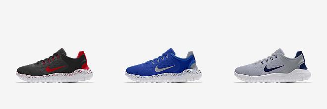 Prev. Next. 5 Colors. Nike Free RN 2018 iD