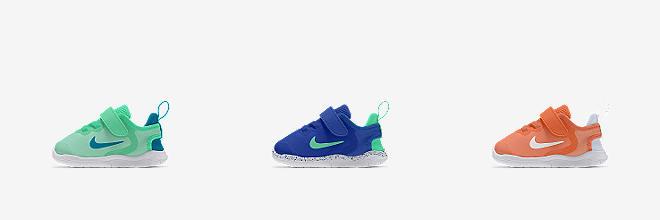 Erstehe Trendige Babyschuhe hier Online. Nike.com DE.