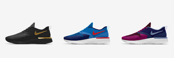 check out a83be 892c8 Customize CUSTOMIZE IT WITH NIKE BY YOU
