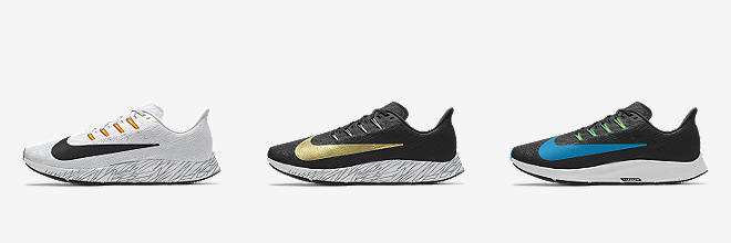 8920e73653 Customize CUSTOMIZE IT WITH NIKE BY YOU