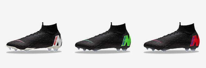 best soccer nike shoes customized calendars 865176