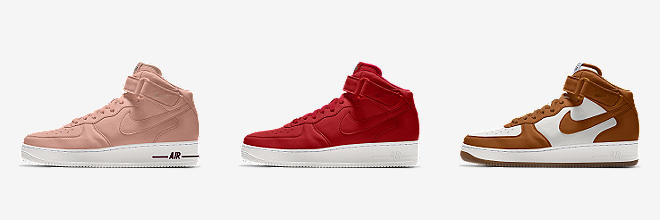 e4f3f19a2c Prev. Next. 7 Colours. Nike Air Force 1 ...