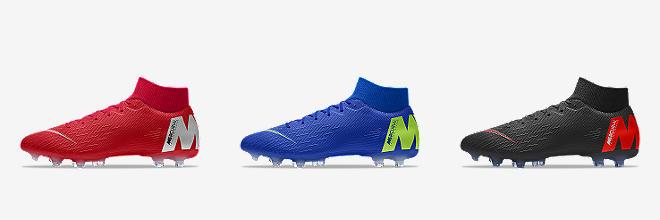 Zapatillas Personalizables para Hombre.. Nike.com ES.