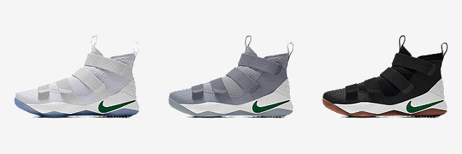 Nike Id Com Customize Shoes