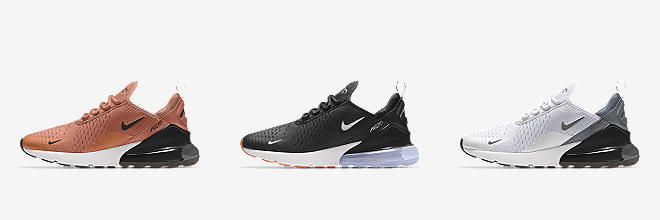 sports shoes e1897 25bbc PERSONNALISER PERSONNALISER AVEC NIKE BY YOU