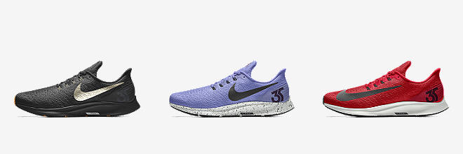 a4bbf71ed20f Custom Women s Running Shoe.  150. Customize CUSTOMIZE IT WITH NIKE BY YOU