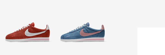 Nike Cortez X IGC London iD