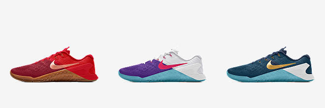 Nike Roshe Two Flyknit Men's Shoe. Nike ID Roshe Two ID, Cheap