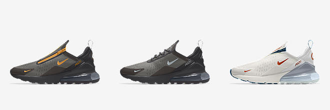 Nike By You Custom Shoes   Gear. Nike.com bcac8d1cc9bd