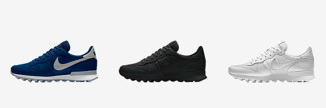 Men's Shoe. R 1,549.95. CUSTOMISE CUSTOMISE IT WITH NIKEiD