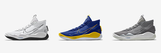 uk availability 9e5e0 2cc14 Basketball Shoe.  160. Customize CUSTOMIZE IT WITH NIKE BY YOU