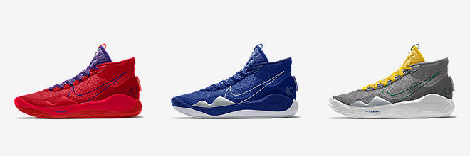 check out dd582 aa404 Customize CUSTOMIZE IT WITH NIKE BY YOU