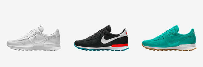 Next. 5 coloris. Nike Internationalist iD. Chaussure pour Femme