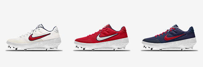 552acc7aa Women s Softball. Nike.com