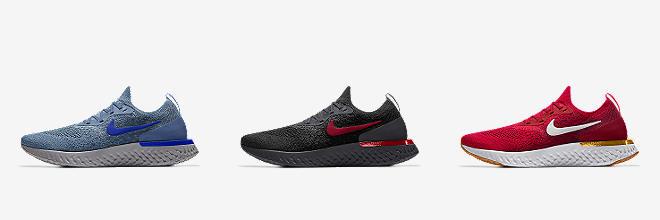 Nike Air VaporMax Flyknit 2. Zapatillas de running - Hombre. 210 €.  PERSONALIZAR PERSONALIZAR CON NIKEiD