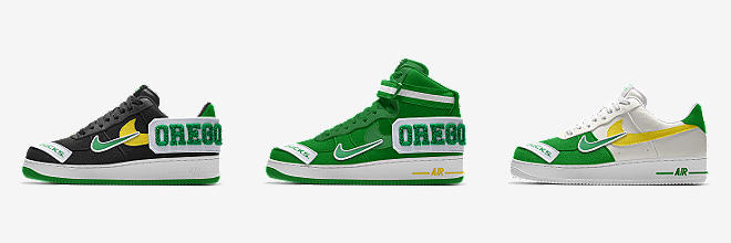 check out e8846 0710c Customize CUSTOMIZE IT WITH NIKE BY YOU