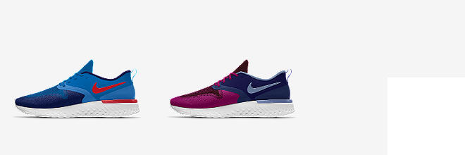 Customize CUSTOMIZE IT WITH NIKE BY YOU caa81189d8f2