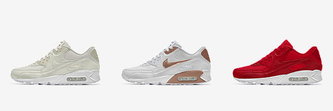 793e5b496af2 Air Max Personnalisables Nike By You. Nike.com FR.