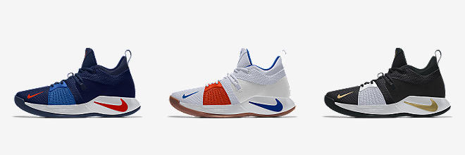 big sale 396dc 033a8 Basket. Nike.com SE.
