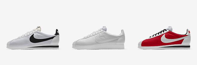 c08d63d1d2b Homme Cortez Lifestyle Chaussures. Nike.com FR.