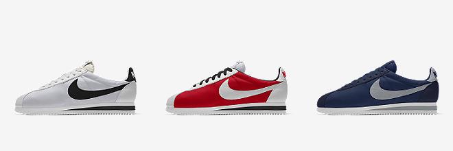 300349a893b Nike By You Custom Shoes   Gear. Nike.com