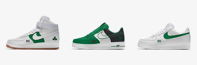 CUSTOMISE CUSTOMISE IT WITH NIKE BY YOU df320aa423