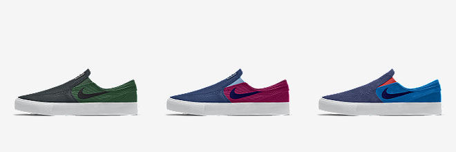 check out 12844 c6d8e Customize CUSTOMIZE IT WITH NIKE BY YOU