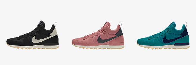 check out c9e13 016a6 Customize CUSTOMIZE IT WITH NIKE BY YOU