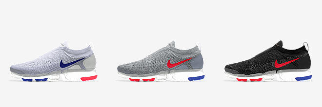 Customize CUSTOMIZE IT WITH NIKEiD