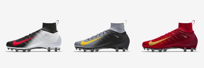 De Américain Football Chaussures Nike Fr pXqZpwU4W
