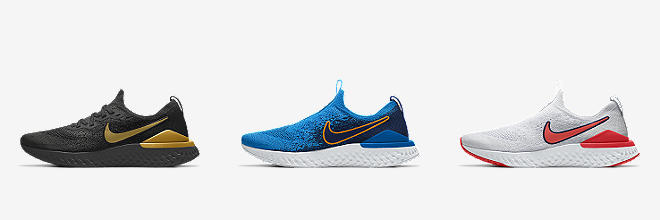 best sneakers 282ed d878e CUSTOMISE CUSTOMISE IT WITH NIKE BY YOU