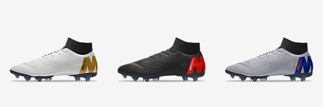 brand new 3635b a5c7d Custom Soccer Shoes (7)