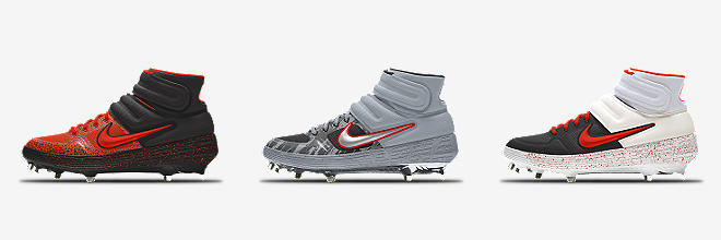 check out 7cf38 3cba0 Customize CUSTOMIZE IT WITH NIKE BY YOU