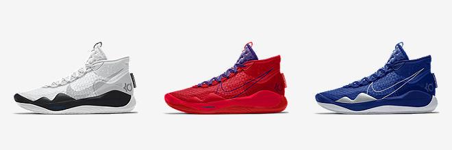 Herren Nike Schuhe Nike Com Ch