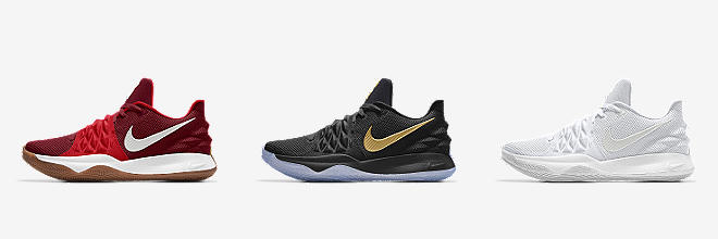 e088752c4a1 Basketball Shoe.  235. CUSTOMISE CUSTOMISE IT WITH NIKE BY YOU