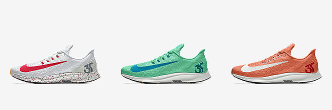 check out 54ca4 85ab5 Customize CUSTOMIZE IT WITH NIKE BY YOU
