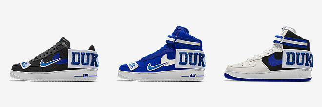 Customize CUSTOMIZE IT WITH NIKE BY YOU