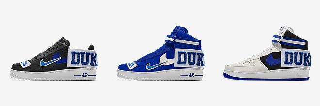 Nike By You Custom Men s Shoes. Nike.com cd0ae55e5