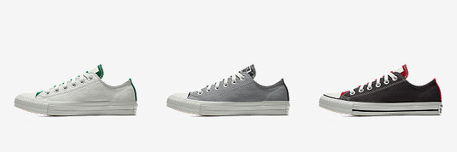 converse shoes gift card