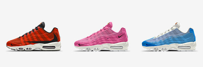 7642e69bbab47 PERSONALIZZA PERSONALIZZA CON NIKE BY YOU