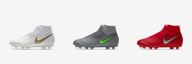 Custom Soccer Cleats   Shoes. Nike.com 99bc6d7bc3