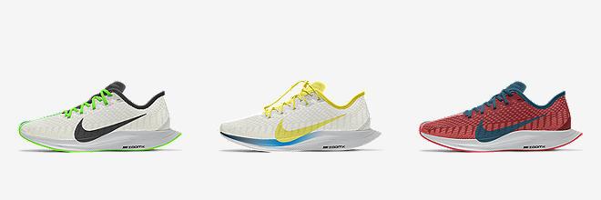 Et Personnalisées You Pour Nike FemmMa Chaussures By Baskets zGMpSVUq