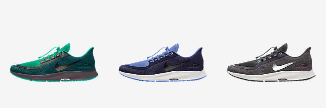 By Be Homme You Nike Chaussures Personnalisables 76npwCqAC