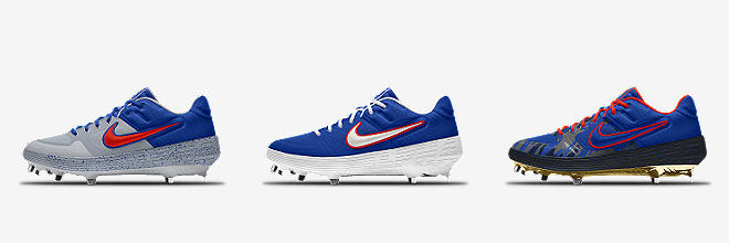 check out 7ad80 d7511 Customize CUSTOMIZE IT WITH NIKE BY YOU