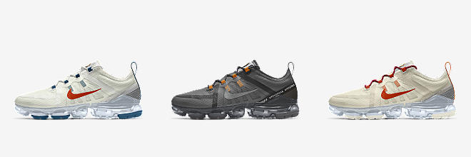 4afaa728216c Men s Lifestyle Shoes. Nike.com